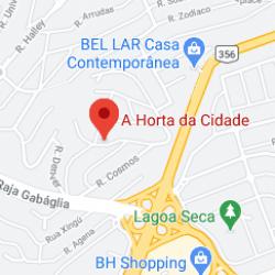 horta-da-cidade-belo-horizonte-min (1)