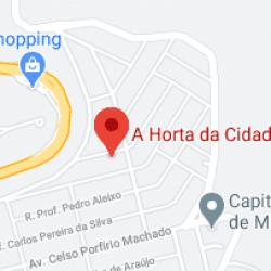 localiza-da-horta-da-cidade-organizacao-de-producao-agricola orgânica-e- urbana-min